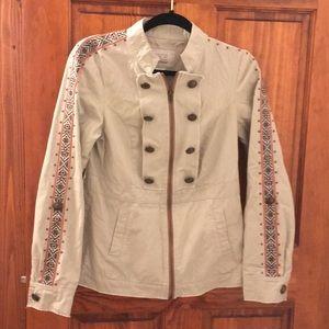BKE jacket